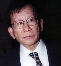 André TRUONG 30 janvier 1936 - 29 mars 2005