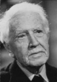 Obsèques : Jules ROY 22 octobre 1907 - 15 juin 2000