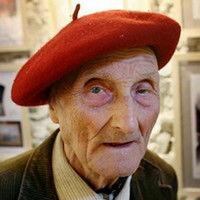 Décès : Roger PAYEN 13 janvier 1913 - 12 novembre 2012