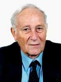 Obsèques : Maurice ULRICH 6 janvier 1925 - 14 novembre 2012