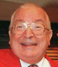 Nécrologie : Maxim SAURY 27 février 1928 - 14 novembre 2012