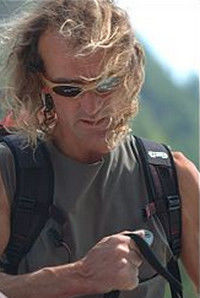 Disparition : Patrick EDLINGER 15 juin 1960 - 16 novembre 2012