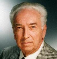 Jacques MATHIVAT 3 janvier 1932 - 13 novembre 2012