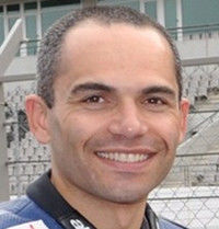 Mémoire : Luis CARREIRA 31 décembre 1976 - 15 novembre 2012
