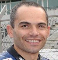 Luis CARREIRA 31 décembre 1976 - 15 novembre 2012