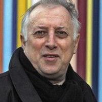 Raymond MORETTI 23 juillet 1931 - 3 juin 2005