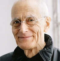 Arnaud MAGGS   1926 - 17 novembre 2012