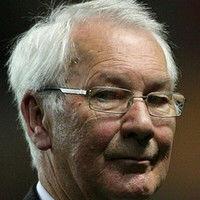 Kenny MORGANS 16 mars 1939 - 18 novembre 2012