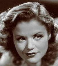 Simone SIMON 23 avril 1910 - 22 février 2005