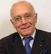 Mario STASI   1933 - 3 novembre 2012