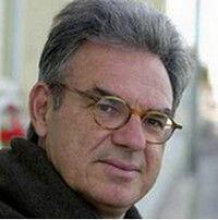 Obsèques : Michel GRISOLIA 18 août 1948 - 29 mars 2005
