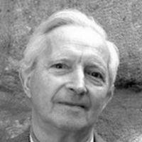 Jean CAYROL 6 juin 1911 - 10 février 2005