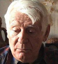 Raymond HERMANTIER 13 janvier 1924 - 11 février 2005
