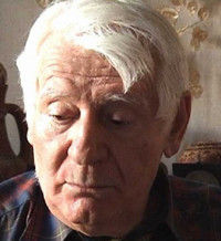 Avis mortuaire : Raymond HERMANTIER 13 janvier 1924 - 11 février 2005