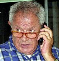 Alfred SIRVEN 6 janvier 1927 - 12 février 2005