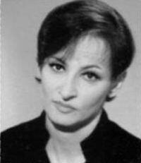 Barbara  9 juin 1930 - 24 novembre 1997