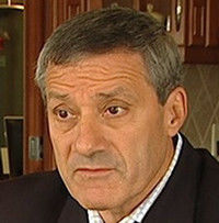 Nick DISCEPOLA 27 novembre 1949 - 21 novembre 2012