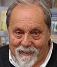 Alain BOMBARD 27 octobre 1924 - 19 juillet 2005
