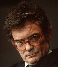 Mémoire : Michel TATU 17 avril 1951 - 18 novembre 2012
