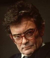 Michel TATU 17 avril 1951 - 18 novembre 2012