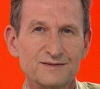 Jean-Michel GAILLARD 16 mai 1946 - 19 juillet 2005