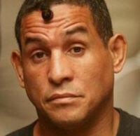 Hector CAMACHO 24 mai 1962 - 24 novembre 2012