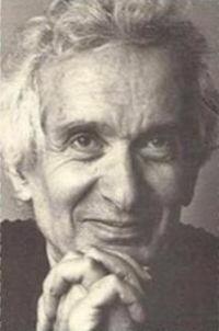 René BARJAVEL 24 janvier 1911 - 24 novembre 1985