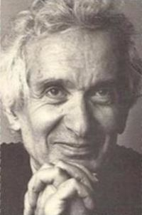 Avis mortuaire :René BARJAVEL 24 janvier 1911 - 24 novembre 1985