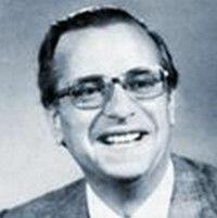Francis MIROGLIO 12 décembre 1924 - 29 juillet 2005