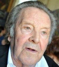 Funérailles : Ladislas KIJNO 27 juin 1921 - 27 novembre 2012