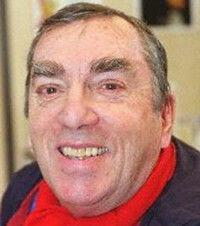 Christian ZUBER 19 février 1930 - 23 juillet 2005