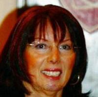 Colette BESSON 7 avril 1946 - 9 août 2005