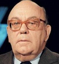 François DALLE 18 mars 1918 - 9 août 2005