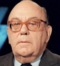 Carnet : François DALLE 18 mars 1918 - 9 août 2005