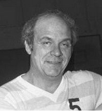 Robert MONCLAR 13 août 1930 - 4 décembre 2012