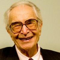 Dave BRUBECK 6 décembre 1920 - 5 décembre 2012