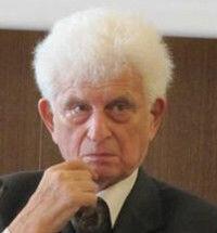 Jean BOLLACK 15 mars 1923 - 4 décembre 2012