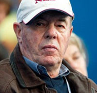 Boris BRESKVAR   1943 - 3 décembre 2012