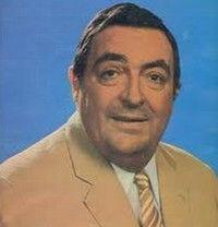 Henri GÉNÈS 2 juillet 1919 - 22 août 2005