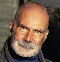 Jacques DUFILHO 19 février 1914 - 28 août 2005