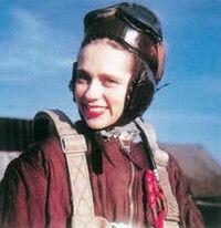 Odette BALÉSI   1927 - 7 décembre 2012