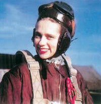 Funérailles : Odette BALÉSI   1927 - 7 décembre 2012