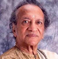 Ravi SHANKAR 7 avril 1920 - 11 décembre 2012