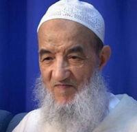 Abdessalam YASSINE   1928 - 13 décembre 2012