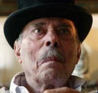 Georges BELLEC 18 mars 1918 - 13 décembre 2012