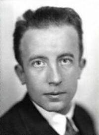 Paul ÉLUARD 14 décembre 1895 - 18 novembre 1952