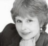 Françoise VATEL 28 novembre 1937 - 24 octobre 2005