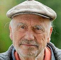 Paul CRAUCHET 14 juillet 1920 - 19 décembre 2012