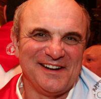 Pierre DESTANDAU   1951 - 21 décembre 2012