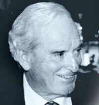 Carnet : Michel HERBELIN 7 décembre 1921 - 20 décembre 2012
